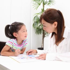子どもと一緒にいる時間が長くなる今。あなたが知りたいことはどんなことですか?