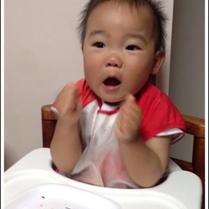 0.1.2歳のまだしゃべれない赤ちゃんとコミュニケーションできちゃう方法、ご存知ですか?