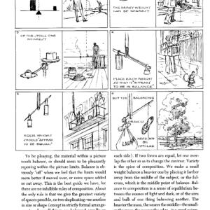A.ルーミス「ルーミスのクリエイティブイラストレーション」pdf