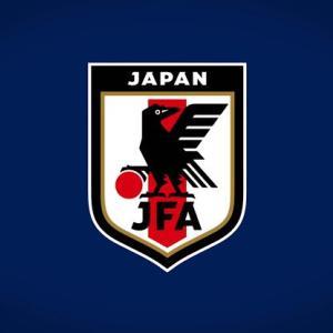 日本代表、2年連続でベネズエラとの親善試合が決定!11月19日で吹田スタジアムで開催
