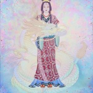 「サムスカーラ」に気づく瞑想会