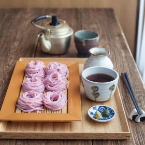 手のべ生「桜」