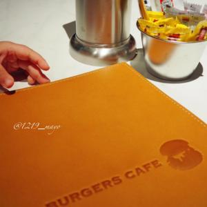 J.S. BURGERS CAFE 名古屋mozo店