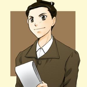 「田原坂46」総選挙エントリー完了。