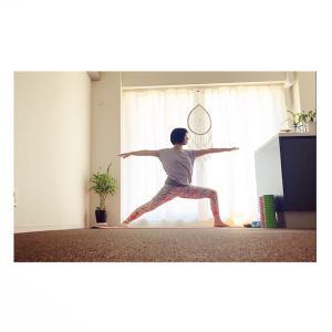 【なぜ体を動かしても変わらない?】自分にあう方法を知らないだけ❤︎