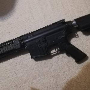 Mk18mod1?