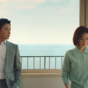 韓国ドラマ「賢い医者生活」を完視聴しての感想 슬기로운 의사생활