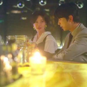 韓国ドラマ「あいつがそいつだ」6話感想 그놈이 그놈이다
