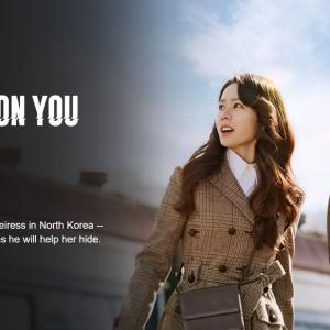 コロナと韓国ドラマと韓国と周りと私と2020