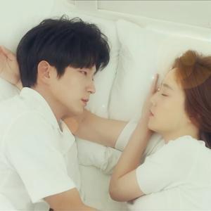 韓国ドラマ「悪の花」15話感想あらすじ 악의 꽃