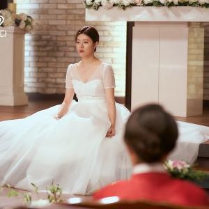 短編韓国ドラマ「経路を離脱しました」の概要&感想 경로를 이탈하였습니다