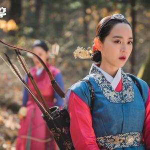 韓国ドラマ「哲仁王后」11話あらすじ 철인왕후