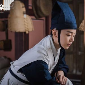 韓国ドラマ「哲仁王后」12話あらすじ 철인왕후