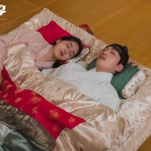 韓国ドラマ「哲仁王后」14話あらすじ 철인왕후