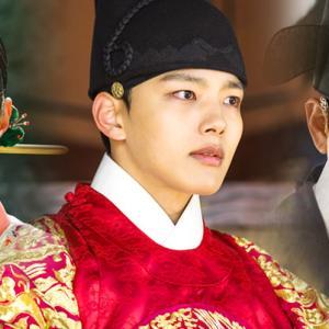 韓国ドラマ 王になった男 放送終了後の感想 왕이 된 남자