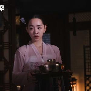 韓国ドラマ「哲仁王后」15話あらすじ 철인왕후