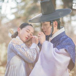 韓国ドラマ「哲仁王后」17話あらすじ 철인왕후