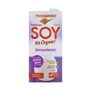 植物性ミルク plant-based milk