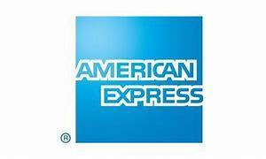 アメリカンエクスプレスカードをお持ちのお客様へ お得な情報