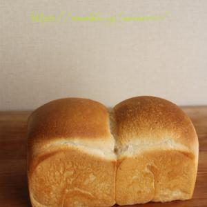 私的 生食パンとわんぱくヒレカツ弁当♪