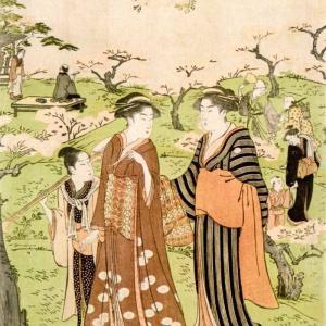 喜光寺でのイベントは、キャンセル出ましたので募集します