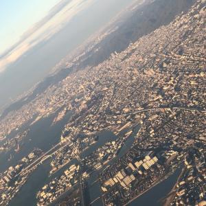 すっ飛びナンシー福岡です 昨日の風水セミナーは楽しかった!