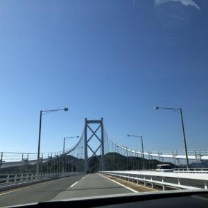 GO  TO 自己負担の旅