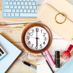 時間管理は自己管理 今年は残り100日ですってよ!