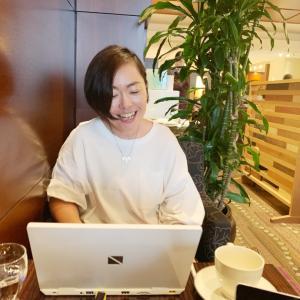 DVD講座・未就学児発達支援療育 東京 発達療育アドヴァイザー・大阪初級も受付開始