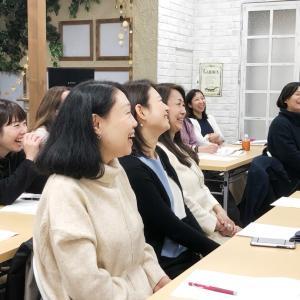 【残席12名】28名お申込み!第8期定員40名!テナントを借りて、教室を大きくする人続出!