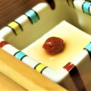 今日は豆腐の日【豆富料理。ふぐの唐揚げ。鮪のお刺身】好きな豆腐料理は。。◆