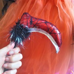 今日はハロウィンの日✨今年のハロウィンは・・【坊ちゃん南瓜】【栗かぼちゃ】◆