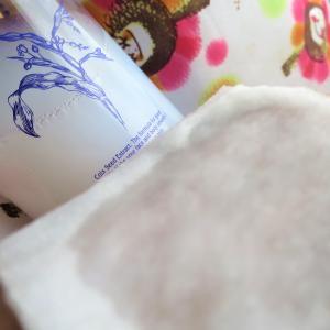 何度もリピ◇さっぱりみずみずしい使用感✨【ナチュリエ ハトムギ化粧水】ジェットコースターの日