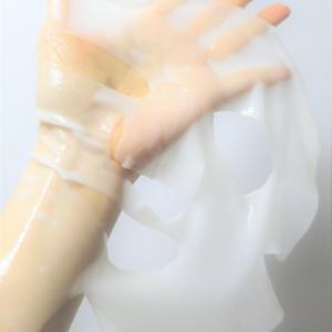 11月12日は皮膚の日でした✨「乾燥肌?オイリー肌?」私は・・【今日は皮膚の日】◆
