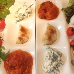 ナスと相性のいい食材は色々♪✨そのなかで。。【今日はなすび記念日】◆