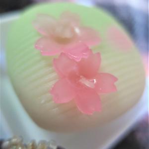 【和菓子の日】✨「お気に入りの和菓子ある?」◆