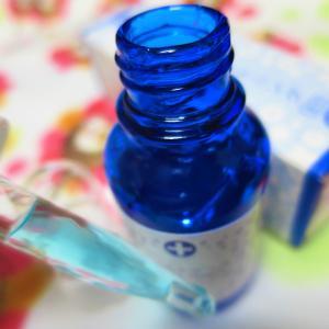 研磨剤フリー✨カラダにやさしい歯のホワイトニング成分は…◆