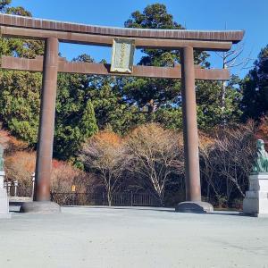 秋葉山神社