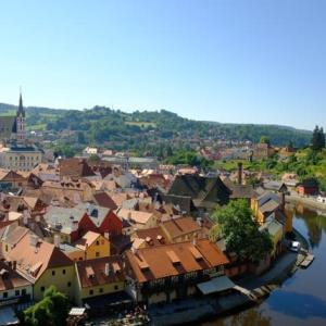 チェコの旅2