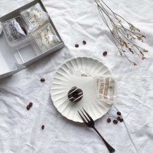 ᴛᴏᴋʏᴏ ᴄʜᴏᴄᴏʟᴀᴛ ғᴀᴄᴛᴏʀʏ チョコレートバーム