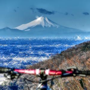 Mt.Fuji IX