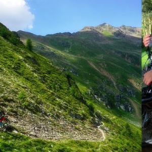 e-mountainbike dreamin XXXXIX
