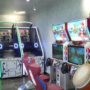 ゲームセンターCXロケ地の今「池袋バッティングセンター」(2019/10新装オープン)