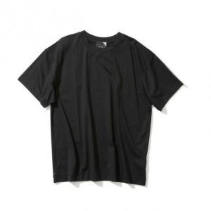 リクエスト:Tシャツのワンツーコーデ。とセールで狙うモノ。