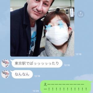 日本の警察は優秀