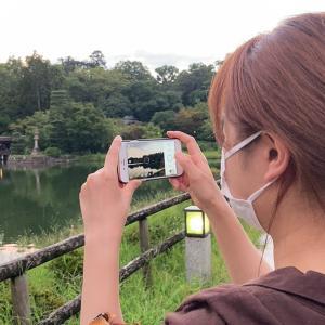 船橋東武です!