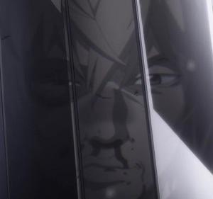 鏡を見る――「ヴィンランド・サガ」22話感想
