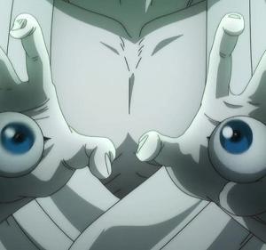 意志の光を盗まれるな――「ゲゲゲの鬼太郎(6期)」89話感想