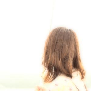 〝地に舞い降りた女神 〟 スピリチュアルヒーラー 只松佑海さん