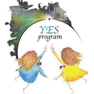 EARTH GIPSY (アース・ジプシー) 「 YES program 」 開催のお知らせ
